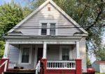 Pre Foreclosure in Conneaut 44030 NORTH ST - Property ID: 1145863650