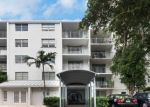 Pre Foreclosure in Miami 33138 NE 64TH ST - Property ID: 1145898238