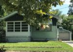 Pre Foreclosure in Toledo 43608 BUCKEYE ST - Property ID: 1145986722