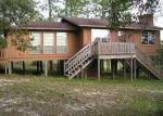 Pre Foreclosure in Chipley 32428 HOLLY HILLS RD - Property ID: 1146018693