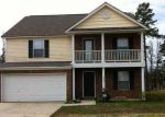 Pre Foreclosure in Rock Hill 29730 VILLAGE GREEN LN - Property ID: 1146057220
