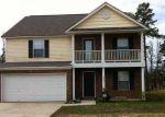 Pre Foreclosure in Rock Hill 29730 VILLAGE GREEN LN - Property ID: 1146057220