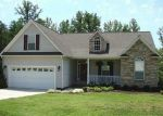 Pre Foreclosure in Rock Hill 29732 RICHARDS WAY DR - Property ID: 1146064675