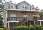 Pre Foreclosure in Hilton Head Island 29926 FORDING ISLAND ROAD EXT - Property ID: 1146069945
