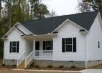 Pre Foreclosure in York 29745 WOODLAND HEIGHTS RD - Property ID: 1146091845