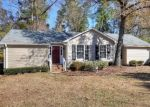 Pre Foreclosure in Simpsonville 29681 FRANKFORT CT - Property ID: 1146110664