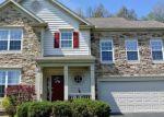 Pre Foreclosure in Newark 43055 HIGHBANKS VALLEY CT - Property ID: 1146141319