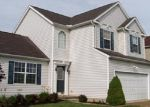 Pre Foreclosure in Medina 44256 CHADWICK LN - Property ID: 1146161917