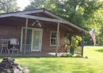 Pre Foreclosure in Milford 45150 SUGAR CAMP RD - Property ID: 1146174612