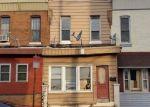 Pre Foreclosure in Philadelphia 19134 JASPER ST - Property ID: 1146225408