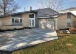 Pre Foreclosure in Bedford 44146 DENNISPORT DR - Property ID: 1146339278
