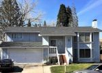 Pre Foreclosure in Sparks 89431 LEPORI WAY - Property ID: 1146447910