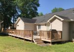 Pre Foreclosure in Simpsonville 29681 WEMBERLY LN - Property ID: 1146594627
