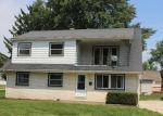 Pre Foreclosure in Beloit 53511 CHESHIRE LN - Property ID: 1146925290
