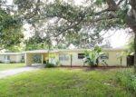 Pre Foreclosure in Merritt Island 32953 3RD ST - Property ID: 1146943696