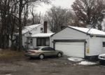 Pre Foreclosure in North Lima 44452 MARKET ST - Property ID: 1147133779