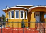Pre Foreclosure in Oakland 94605 65TH AVE - Property ID: 1147197272