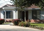 Pre Foreclosure in Tracy 95376 INDEPENDENCE DR - Property ID: 1147300642