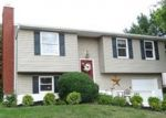 Pre Foreclosure in Englewood 45322 BEERY BLVD - Property ID: 1147309841