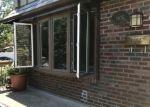 Pre Foreclosure in Bronx 10461 NARRAGANSETT AVE - Property ID: 1147471449