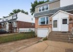 Pre Foreclosure in Philadelphia 19154 DRUMORE DR - Property ID: 1147515237