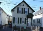 Pre Foreclosure in Lowell 01850 W 9TH ST - Property ID: 1147668536