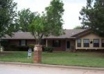 Pre Foreclosure in Mustang 73064 W BRANCHES WAY - Property ID: 1147809567