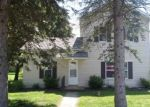 Pre Foreclosure in Leo 46765 MANNING ST - Property ID: 1147845926