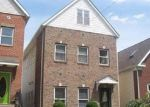 Pre Foreclosure in Cleveland 44113 W 7TH ST - Property ID: 1147870439