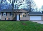 Pre Foreclosure in Bedford 44146 CANNON RD - Property ID: 1147948395