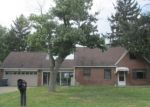 Pre Foreclosure in Dayton 45432 TULIP LN - Property ID: 1148018478