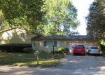 Pre Foreclosure in Champaign 61821 WINCHESTER DR - Property ID: 1148087234