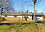 Pre Foreclosure in Cincinnati 45244 SONNY LN - Property ID: 1148131920
