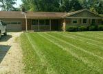 Pre Foreclosure in Cincinnati 45244 SONNY LN - Property ID: 1148134542