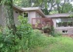 Pre Foreclosure in Bloomington 47403 S GARRISON CHAPEL RD - Property ID: 1148229130