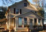 Pre Foreclosure in Heyworth 61745 E 350 NORTH RD - Property ID: 1148388122