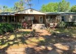 Pre Foreclosure in Wauchula 33873 BESSIE RD - Property ID: 1148428869