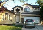 Pre Foreclosure in Tracy 95376 WAGTAIL DR - Property ID: 1148496301