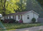 Pre Foreclosure in Conneaut 44030 PENNSYLVANIA AVE - Property ID: 1148561116