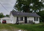 Pre Foreclosure in Geneva 44041 W LIBERTY ST - Property ID: 1148562438