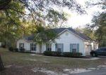 Pre Foreclosure in Marianna 32446 MENAWA TRL - Property ID: 1148634259