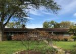 Pre Foreclosure in Dayton 45459 SHELDON DR - Property ID: 1148793696