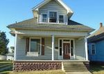 Pre Foreclosure in Mount Vernon 47620 W 2ND ST - Property ID: 1148946546