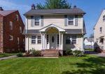 Pre Foreclosure in Euclid 44123 E 211TH ST - Property ID: 1149019691