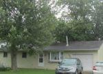 Pre Foreclosure in Jamestown 45335 NAVAJO TRL - Property ID: 1149071813