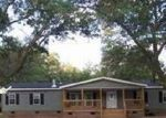 Pre Foreclosure in Barnwell 29812 US HIGHWAY 278 - Property ID: 1149075303