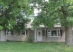 Pre Foreclosure in Fairborn 45324 DATE ST - Property ID: 1149088893
