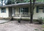 Pre Foreclosure in Kingstree 29556 MCCLAM RD - Property ID: 1149100268