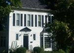 Pre Foreclosure in Sidney 45365 N OHIO AVE - Property ID: 1149143186