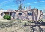 Pre Foreclosure in Grants 87020 WASHINGTON AVE - Property ID: 1149227728